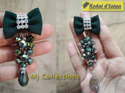 mj-collections-3