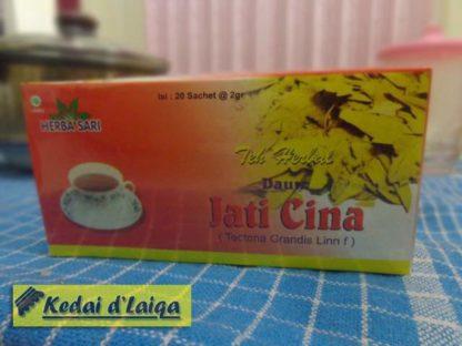 teh-jati-cina-1