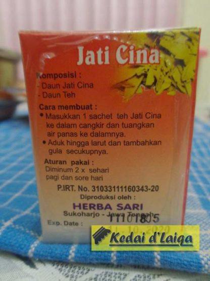 teh-jati-cina-2