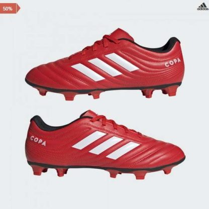 adidas-copa-204-firm-red