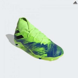 adidas-nemeziz-193-firm-green1