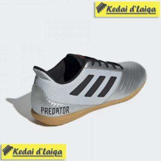 adidas-predator-194-sala