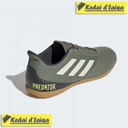 adidas-predator-194-salah
