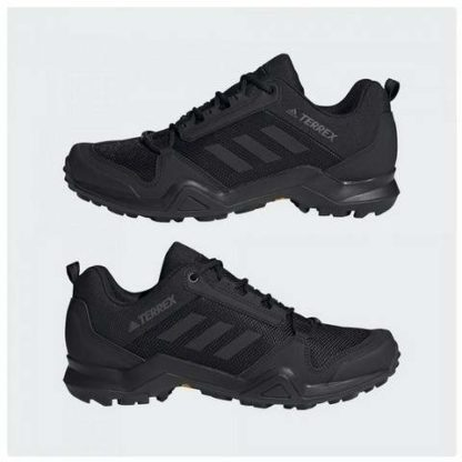 adidas-terrex-ax3-hiking1