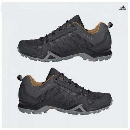 adidas-terrex-ax3-hiking2