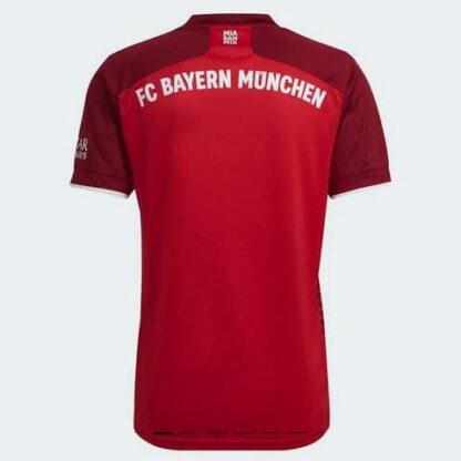 bayern-home-2122b