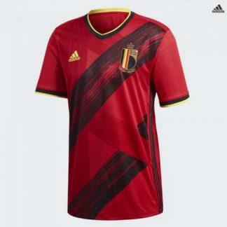 belgium-home-jersey-2020a