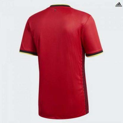 belgium-home-jersey-2020b