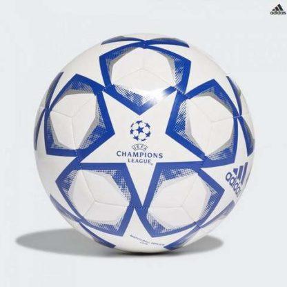 bola-adidas-ucl-finale20-club