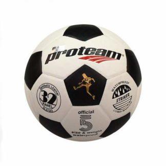 bola-proteam-striker-5