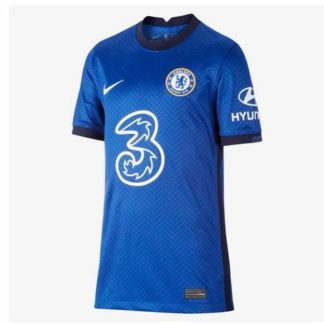 chelsea-home-2021a