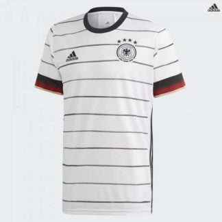germany-home-2020a