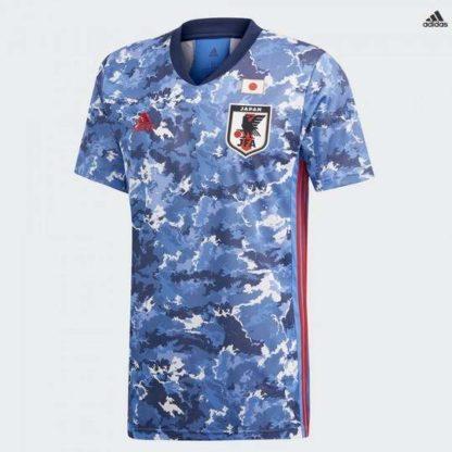 japan-home-jersey-2020a