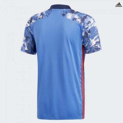 japan-home-jersey-2020b