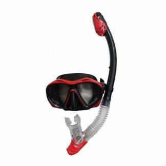 lasona-masker-selam-snorkel-set1