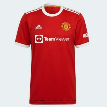 manchester-united-home-2122a