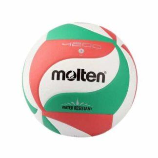 molten-v5m-4200