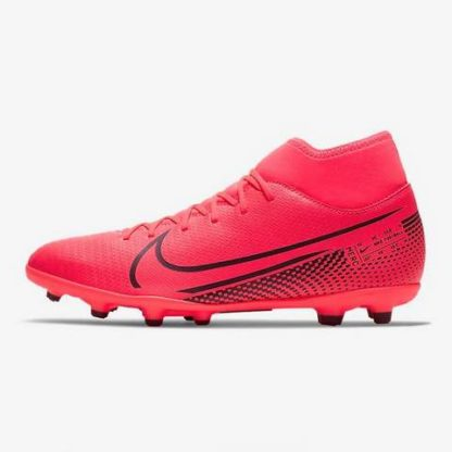 nike-mercurial-superfly-7-c-mg-crimson