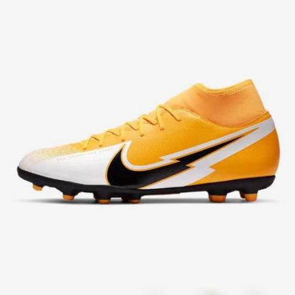 nike-mercurial-superfly-7-c-mg-orange