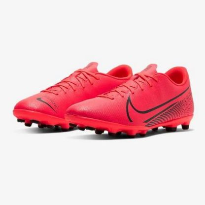 nike-mercurial-vapor13-club-mg-crimson
