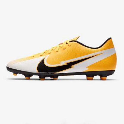 nike-mercurial-vapor13-club-mg-orange