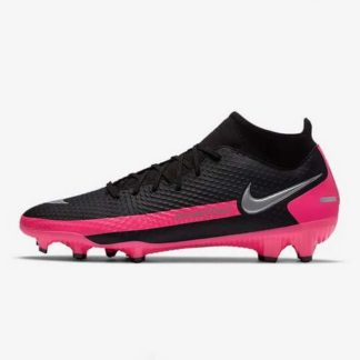 nike-phantom-gt-a-df-mg-black1