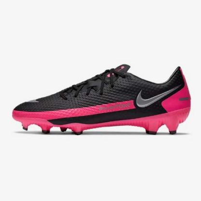 nike-phantom-gt-a-mg-pink
