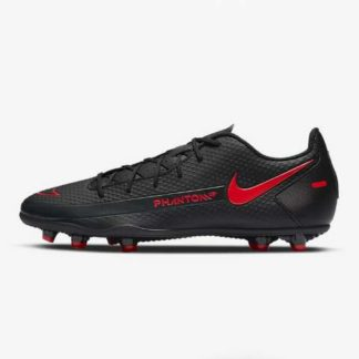 nike-phantom-gt-club-mg-black1