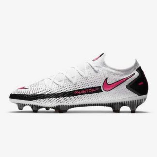nike-phantom-gt-elite-fg-white