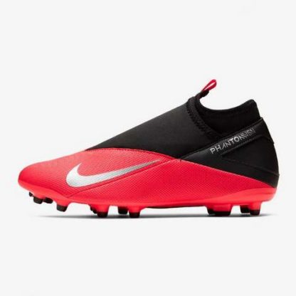 nike-phantom-vision2-club-dfit-fg-black1