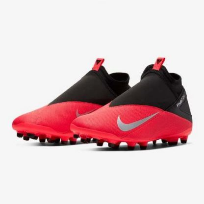 nike-phantom-vision2-club-dfit-fg-black2