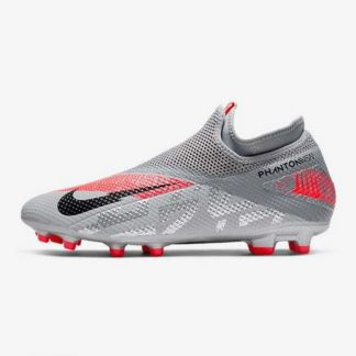 nike-phantom-vison2-academy-df-mg-grey