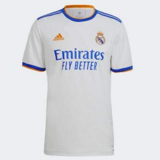 real-madrid-home-2122a