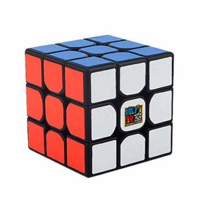 rubik-3x3