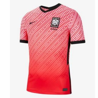 south-korea-home-jersey-2020a