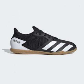 adidas-predator-mutator-204-sala1