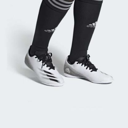 adidas-xghosted4-indoor-whiteblack2