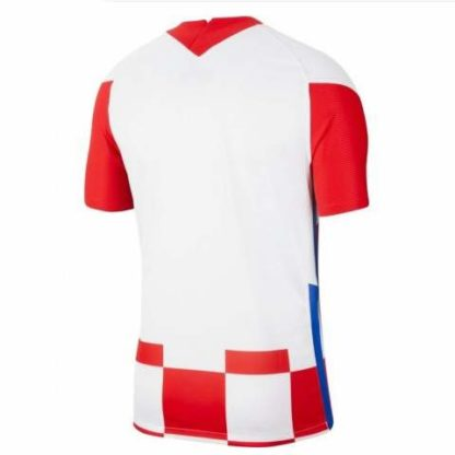 croatia-home-2020b
