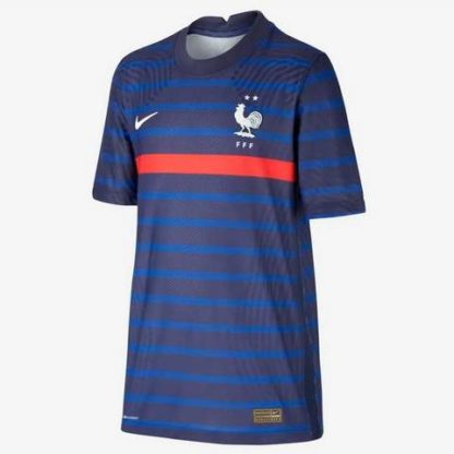 france-home-2020a