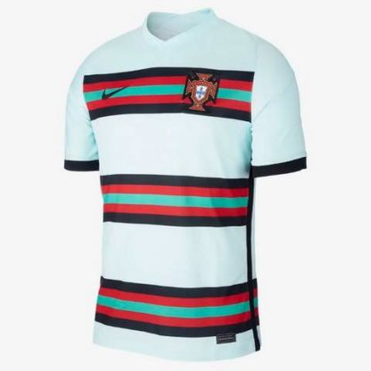 portugal-away-2020a