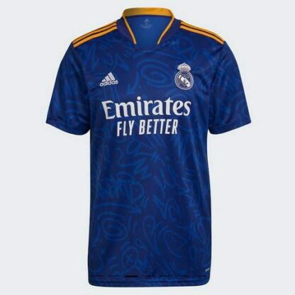 real-madrid-away-2122a