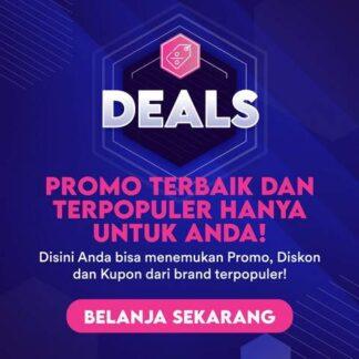 deals-ia8