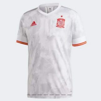 spain-away-jesey-2020a