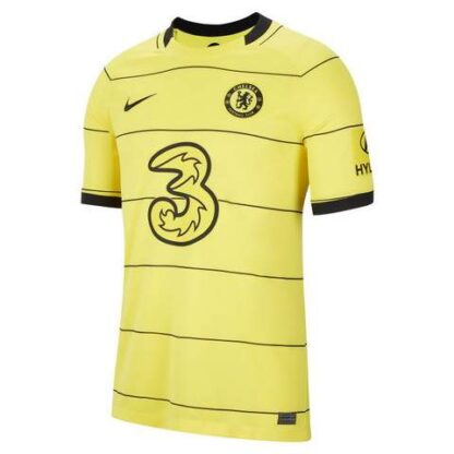 chelsea-away-2122a