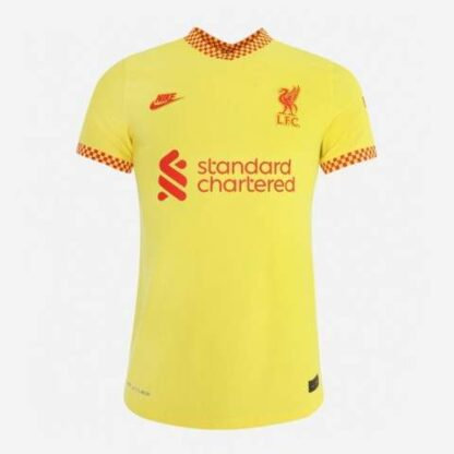 liverpool-3rd-2122a