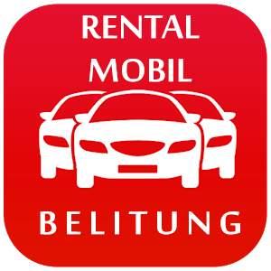 rental-mobil-belitung