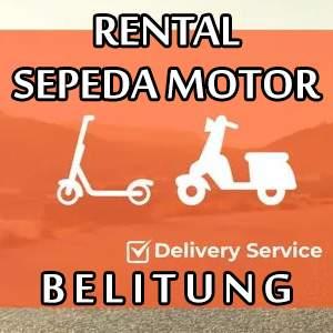 rental-motor-belitung