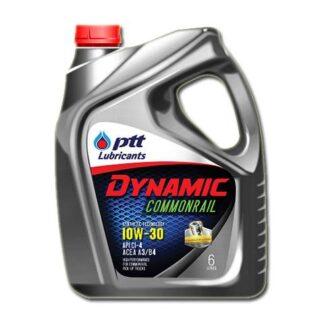 ptt-dynamic-commonrail-10w30